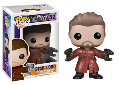 File:Pop Vinyl Guardians of the Galaxy - Star-Lord unmasked.jpg