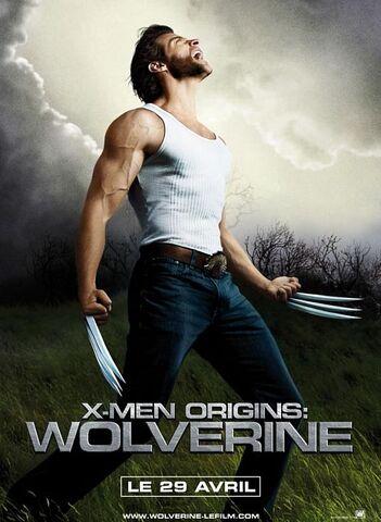 File:X men origins wolverine ver2.jpg