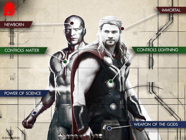 File:Thor Vision-Avengers.jpg