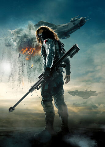 File:Catws winter soldier maskedpromo.jpg