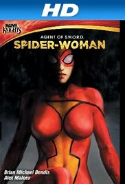 File:Spider-Woman- Agent of S.W.O.R.D..jpg