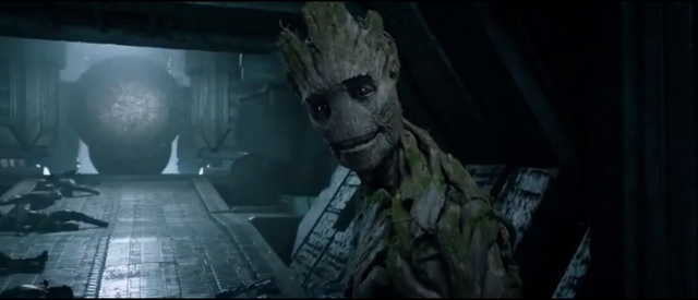 File:Groot-Smile.png