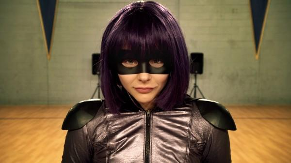 File:KA2 Hit Girl.jpg