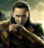 Loki-TTDW