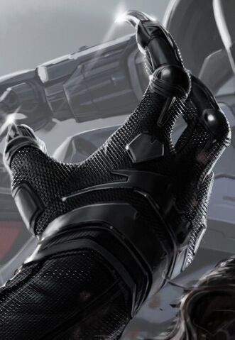 File:Black Panther Captain America Civil War 2.jpg