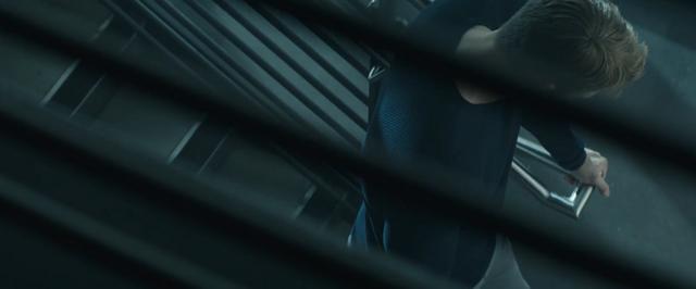File:Captain America Civil War 30.png