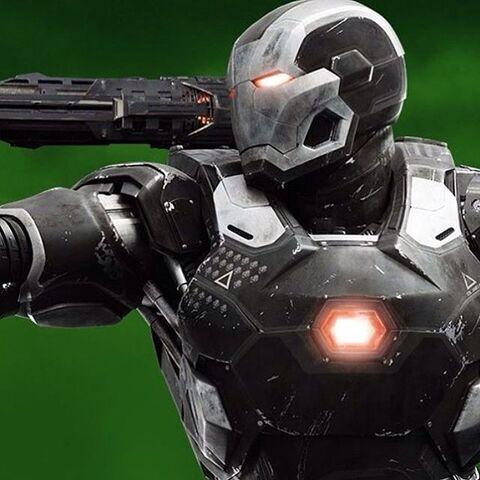 File:Captain America Civil War Promo 42.jpg