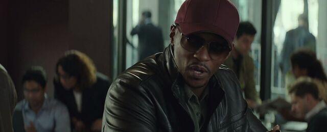 File:Captain America Civil War Teaser HD Still 42.JPG