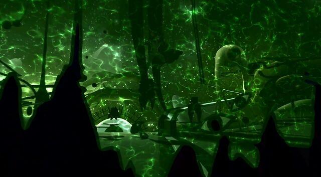 File:Hulk Where Monsters Dwell Still 33.JPG