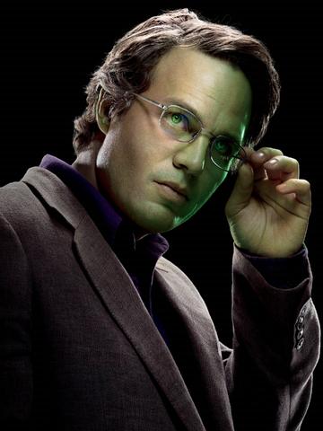 File:Bruce Banner Hulk Avengers.png