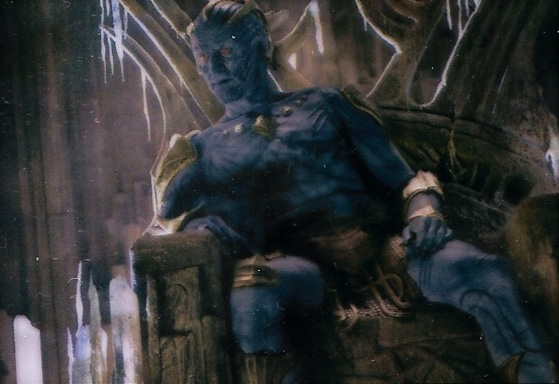 File:Laufey feore.png