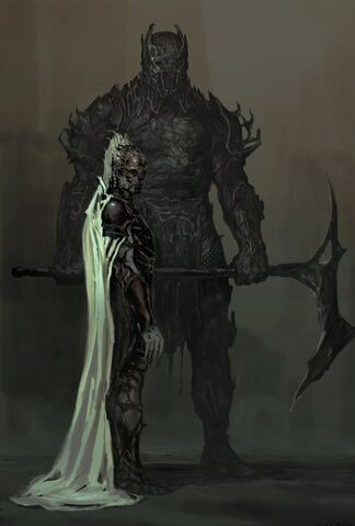 File:Dark Elves Concept Art III.jpg