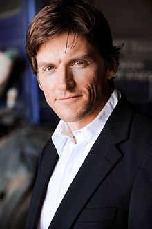 File:Gideon Emery.jpg