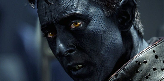 File:Nightcrawler-alan-cumming.jpg