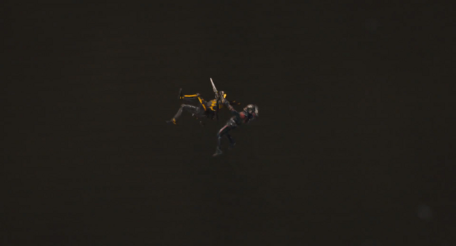 File:Ant-Man (film) 30.png