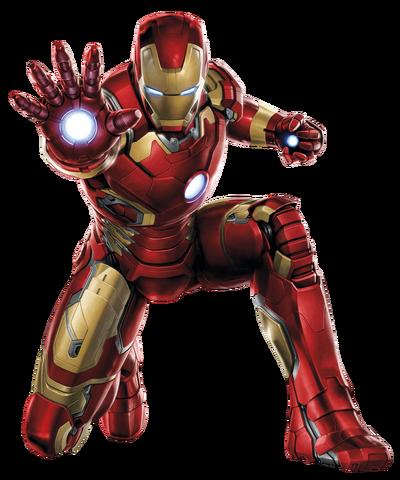 File:AoU Iron Man Mk43 art.png