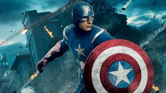 File:Avengers cap.jpg