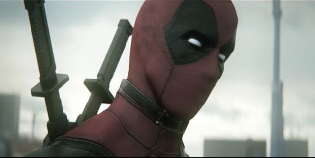 File:Deadpool Test Footage 2.jpg