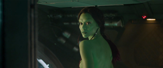 File:Gamora Backshot.png