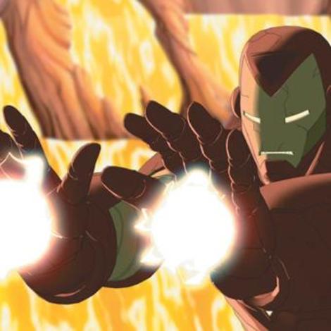 File:Iron Man TIIM.jpg