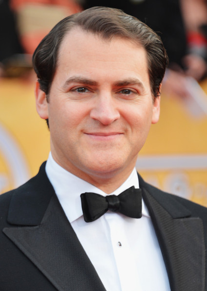 michael stuhlbarg net worth