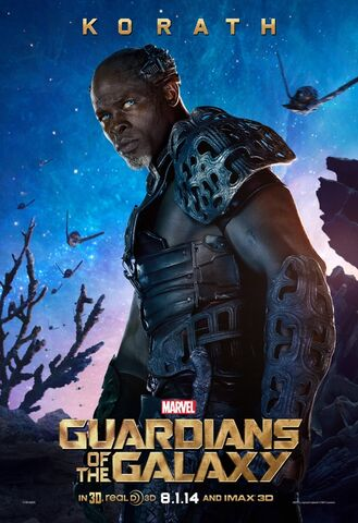 File:Guardians of the galaxy ver17 xlg scaled 600.jpeg