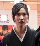 File:Mariko home thumb.jpg