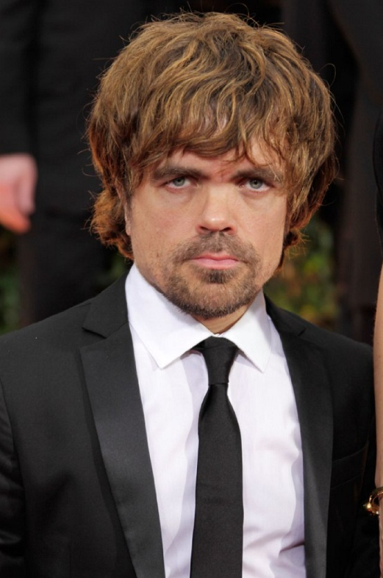 Peter Dinklage   Marvel Movies   FANDOM powered by Wikia