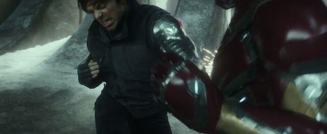 File:Captain America Civil War Teaser HD Still 84.JPG