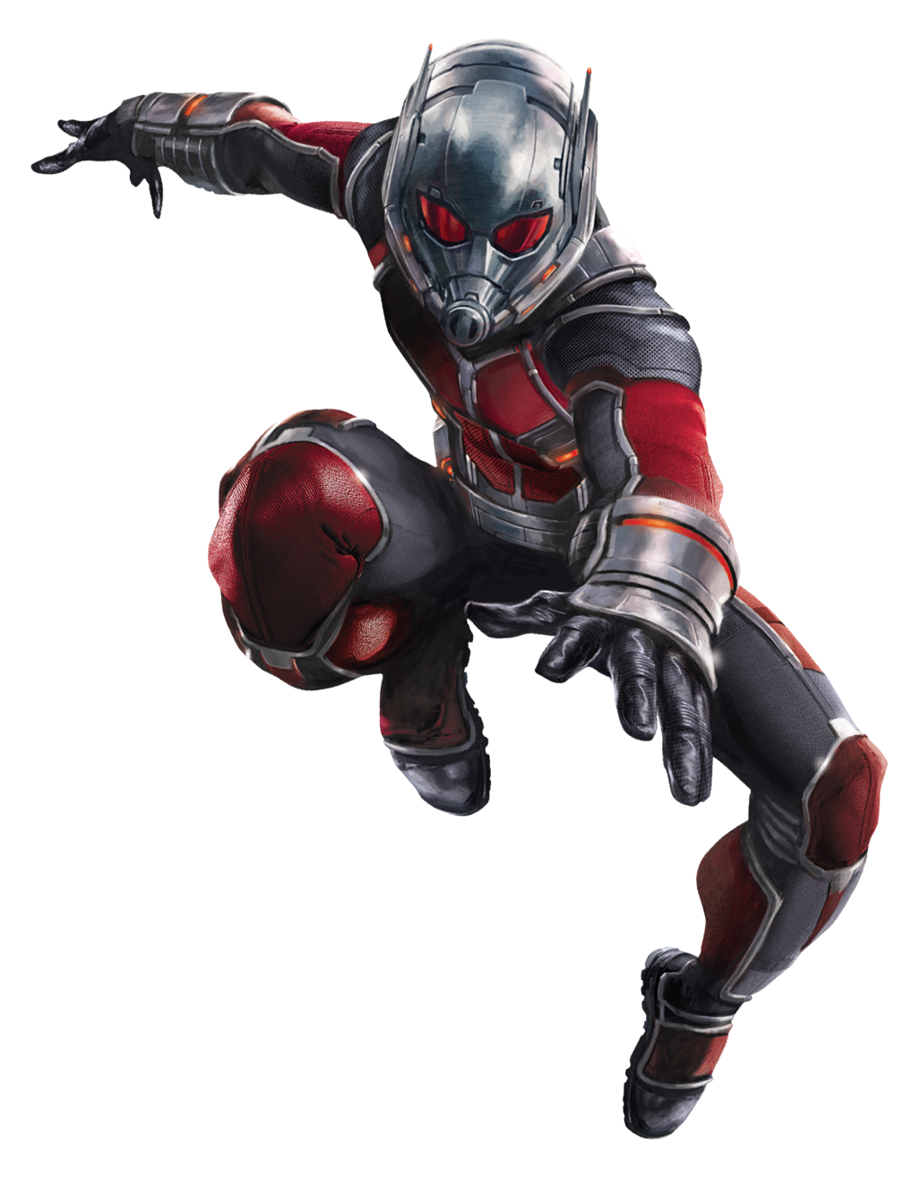 http://vignette4.wikia.nocookie.net/marvelmovies/images/3/3f/Civil_War_Ant-man_Char_art_2.png/revision/latest?cb=20160410151321