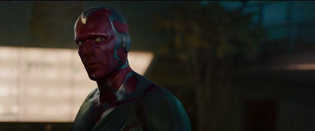 File:Vision Avengers Age of Ultron Still 5.JPG