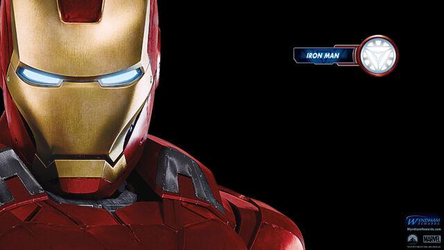 File:Avenger IronMan.jpg