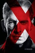 DoFP Magneto poster