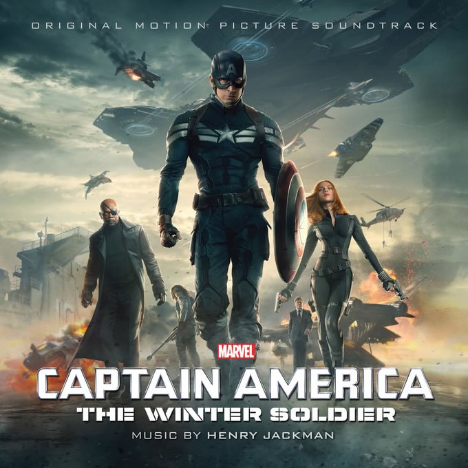 http://vignette4.wikia.nocookie.net/marvelmovies/images/4/45/CATWS_sc.jpg/revision/latest?cb=20140401192349