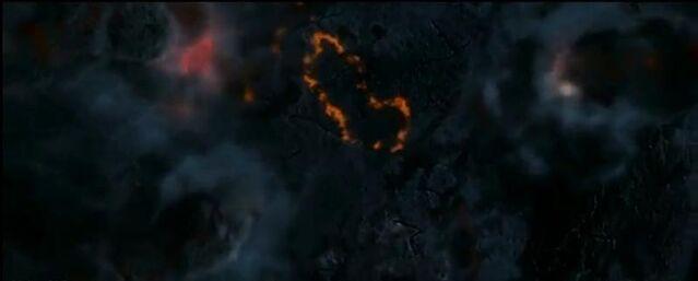File:Galactus devour world.JPG