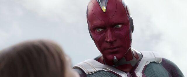 File:Vision Captain America Civil War (3).JPG