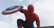 Captain America Civil War 153