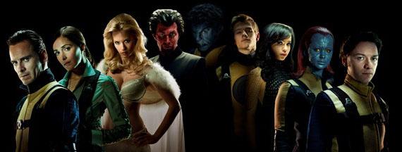 File:X-Men-First-Class-Cast-Photo.jpg