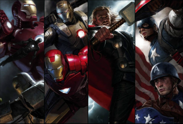 File:Avengers Trio.png