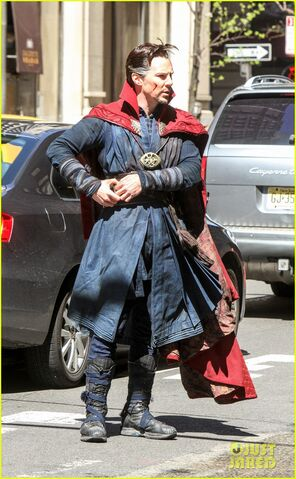 File:Doctor Strange Filming 81.JPG