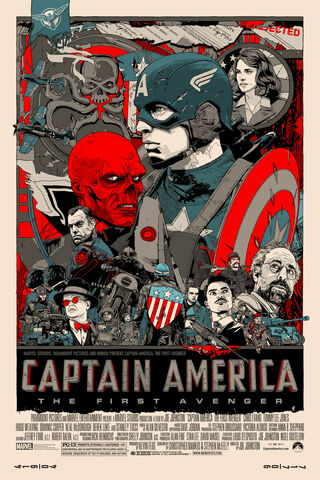 File:Captain-america-the-first-avenger-mondo-poster-4.jpg