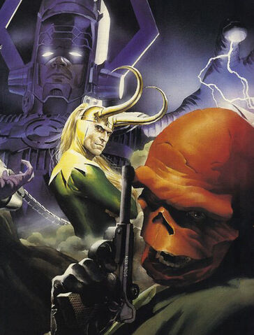File:Loki help comic.jpg