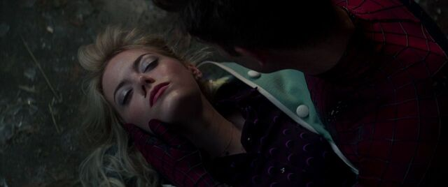 File:Gwen Corpse 2.jpg