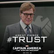 Alexander Pierce CATWS-Trust