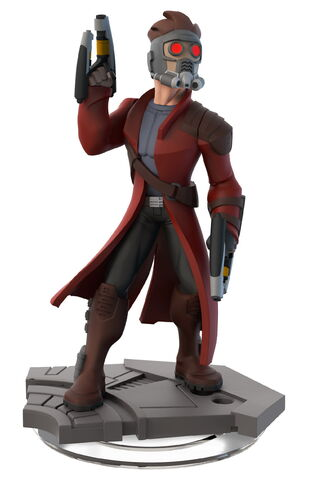File:Guardians of the Galaxy Disney INFINITY 1.jpg