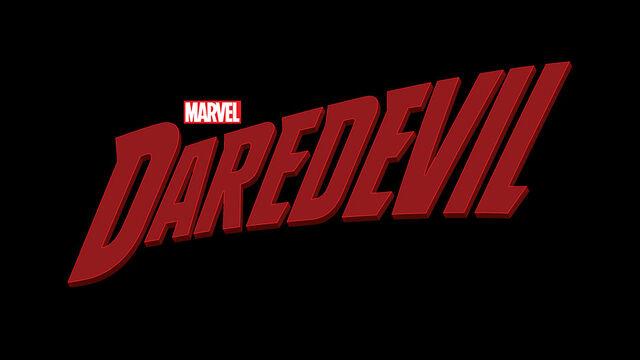 File:Daredevil Logo.jpg