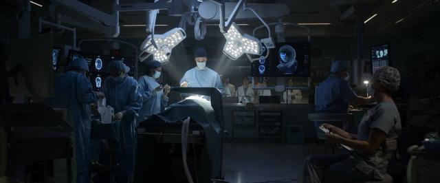File:Doctor Strange Final Trailer 01.png