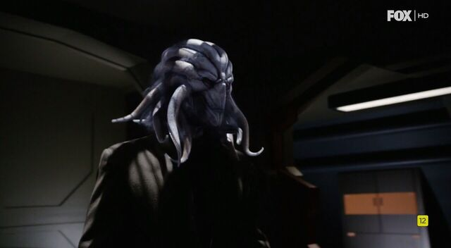 File:Hive Agents of SHIELD S03 E22 (6).JPG
