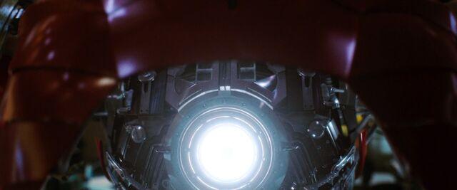 File:Iron-man1-movie-screencaps.com-9000.jpg