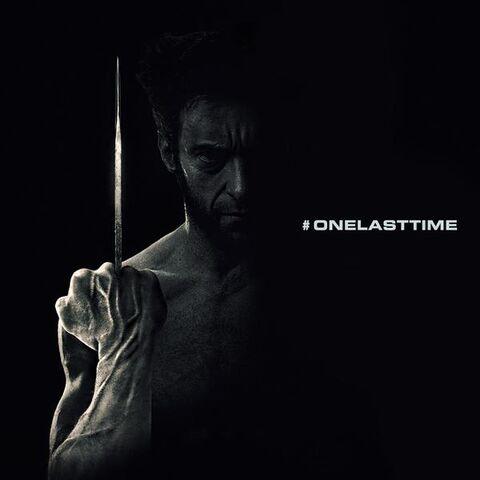 File:Wolverine 3 promo.jpg